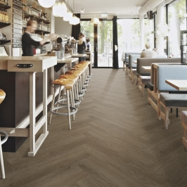 Ковровое покрытие Forbo Flotex Planks Wood American Wood