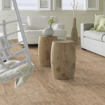 Виниловый ламинат Forbo Allura Wood Natural Rustic Pine