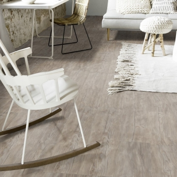Виниловый ламинат Forbo Allura Wood Weathered Rustic Pine