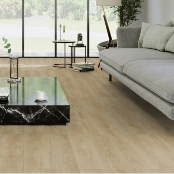 Виниловый пол Moduleo Select Dryback Midland Oak 22240