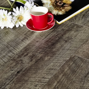 Виниловый пол Moduleo Impress Dryback Castle Oak 55960