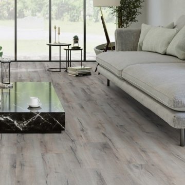 Виниловый пол Moduleo Impress Dryback Mountain Oak 56938