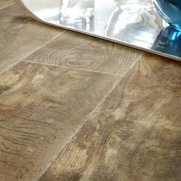Виниловый пол Moduleo Impress Dryback Country Oak 54852