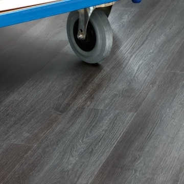Виниловый пол Moduleo Transform Dryback Verdon Oak 24984