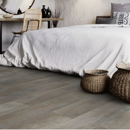 Виниловый пол Moduleo Impress Dryback Country Oak 54925