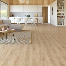 Виниловый пол Moduleo Select LayRed Midland Oak 22240