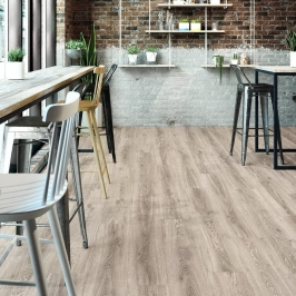 Виниловый пол Moduleo Impress LayRed Blackjack Oak 22246