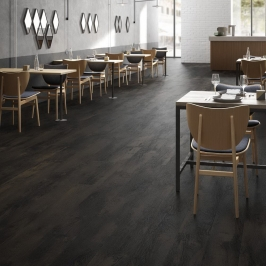 Виниловый пол Moduleo Transform LayRed Eir Country Oak 54991