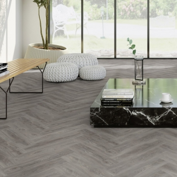 Виниловый пол Moduleo Parquetry Blackjack Oak 22937