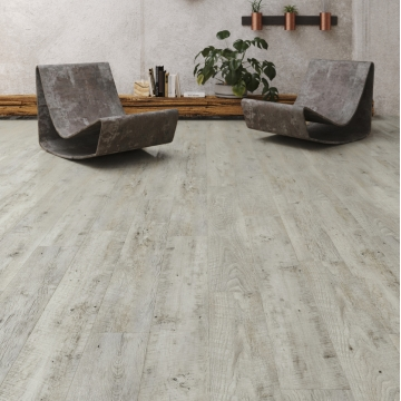 Виниловый пол Moduleo Impress Dryback Castle Oak 55935