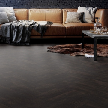 Виниловый пол Moduleo Parquetry Country Oak 54991
