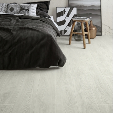 Виниловый пол Moduleo Impress Dryback Laurel Oak 51102