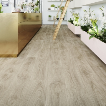 Виниловый пол Moduleo Impress Dryback Laurel Oak 51222
