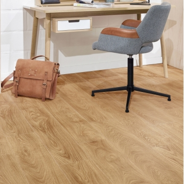 Виниловый пол Moduleo Impress Dryback Laurel Oak 51822