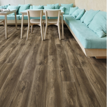 Виниловый пол Moduleo Impress Dryback Sierra Oak 58876
