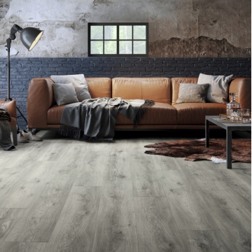 Виниловый пол Moduleo Impress Dryback Sierra Oak 58936