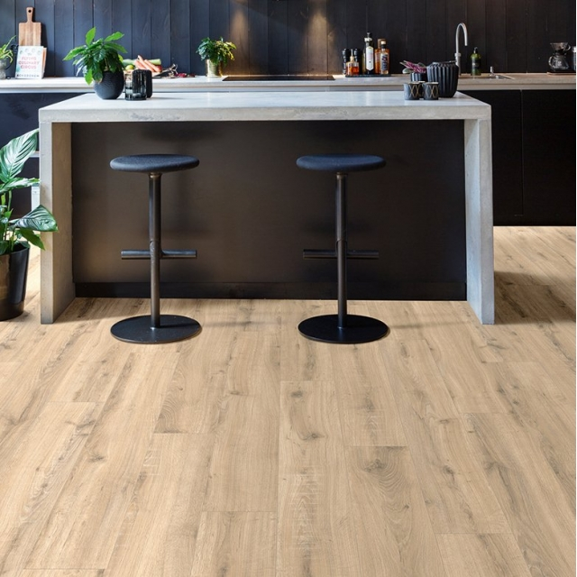 Виниловый пол Moduleo Select Click Brio Oak 22237