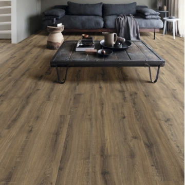 Виниловый пол Moduleo Select Dryback Brio Oak 22877