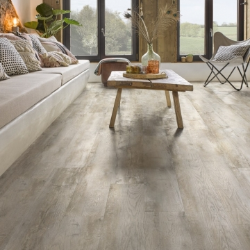 Виниловый пол Moduleo Select Dryback Country Oak 24130