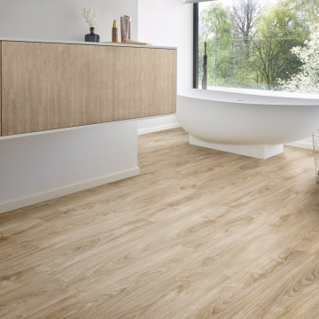 Виниловый пол Moduleo Select Dryback Midland Oak 22231