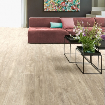 Виниловый пол Moduleo Transform Dryback Chester Oak 24229