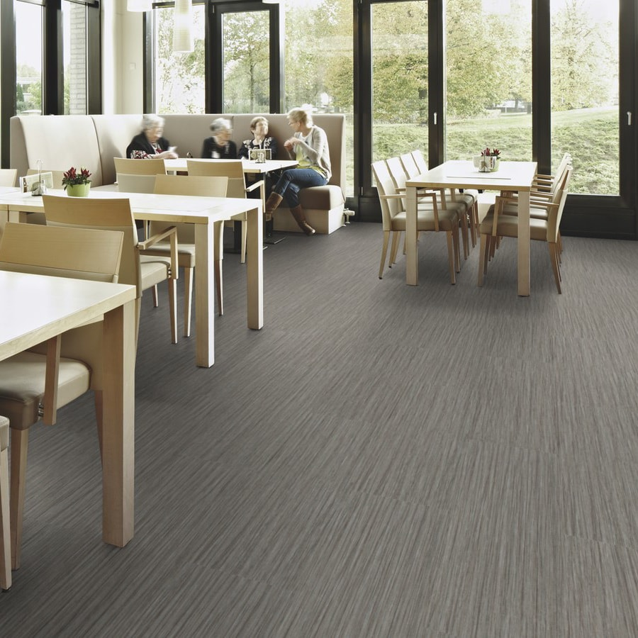 Ковровое покрытие Forbo Flotex Planks Seagrass Almond