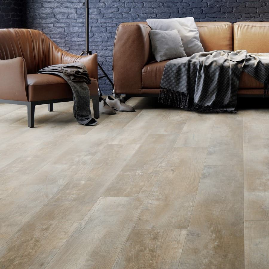 Виниловый пол Moduleo Select LayRed Country Oak 24277