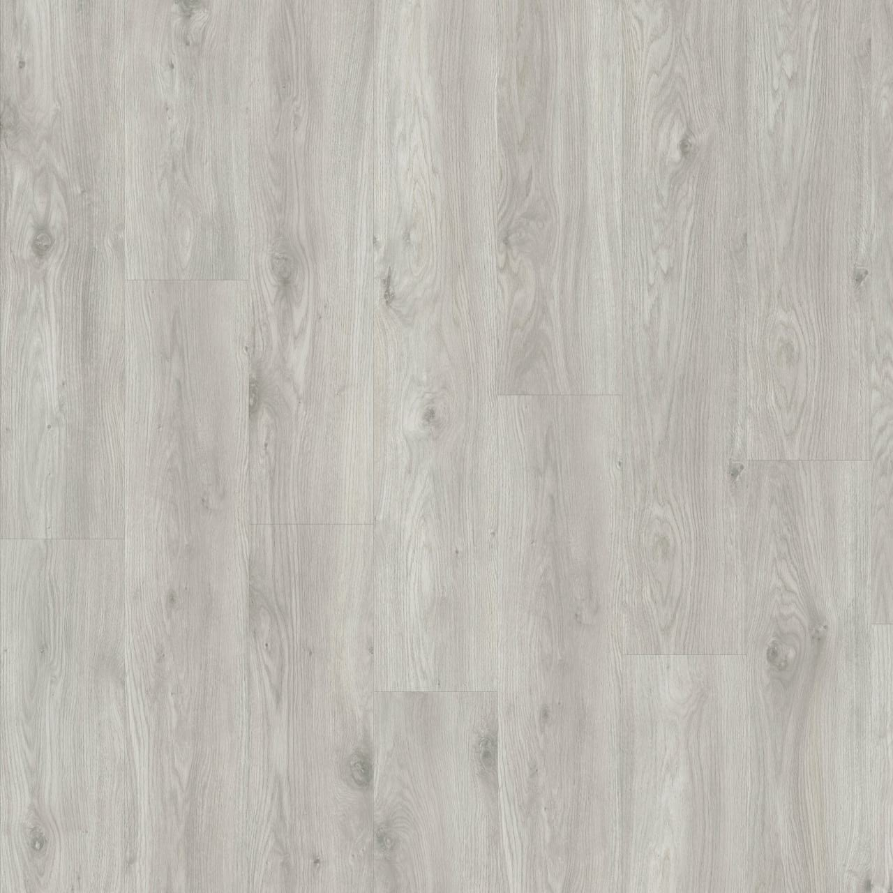Виниловый пол Moduleo Transform LayRed Eir Sierra Oak 58933