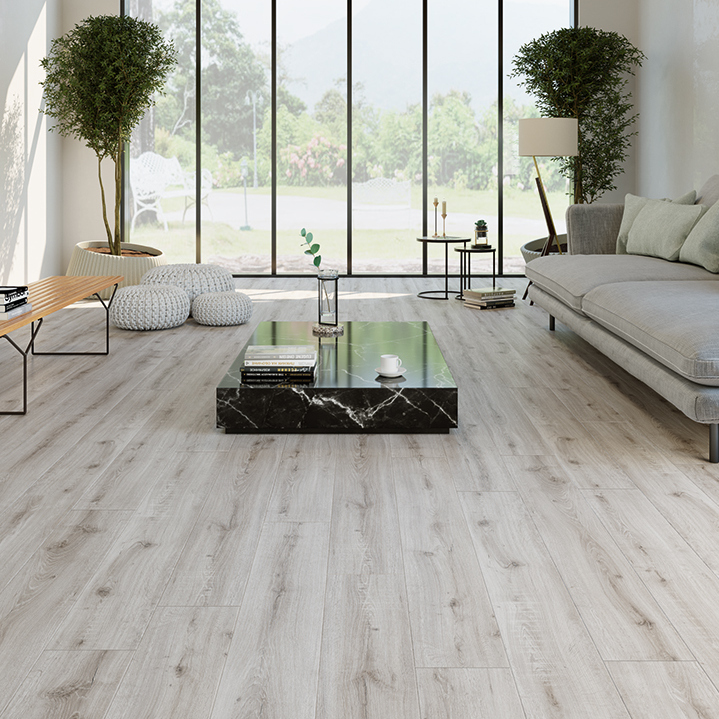 Виниловый пол Moduleo Select Dryback Brio Oak 22917